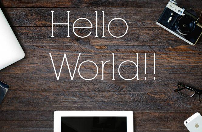 hello-world-blog-1-image