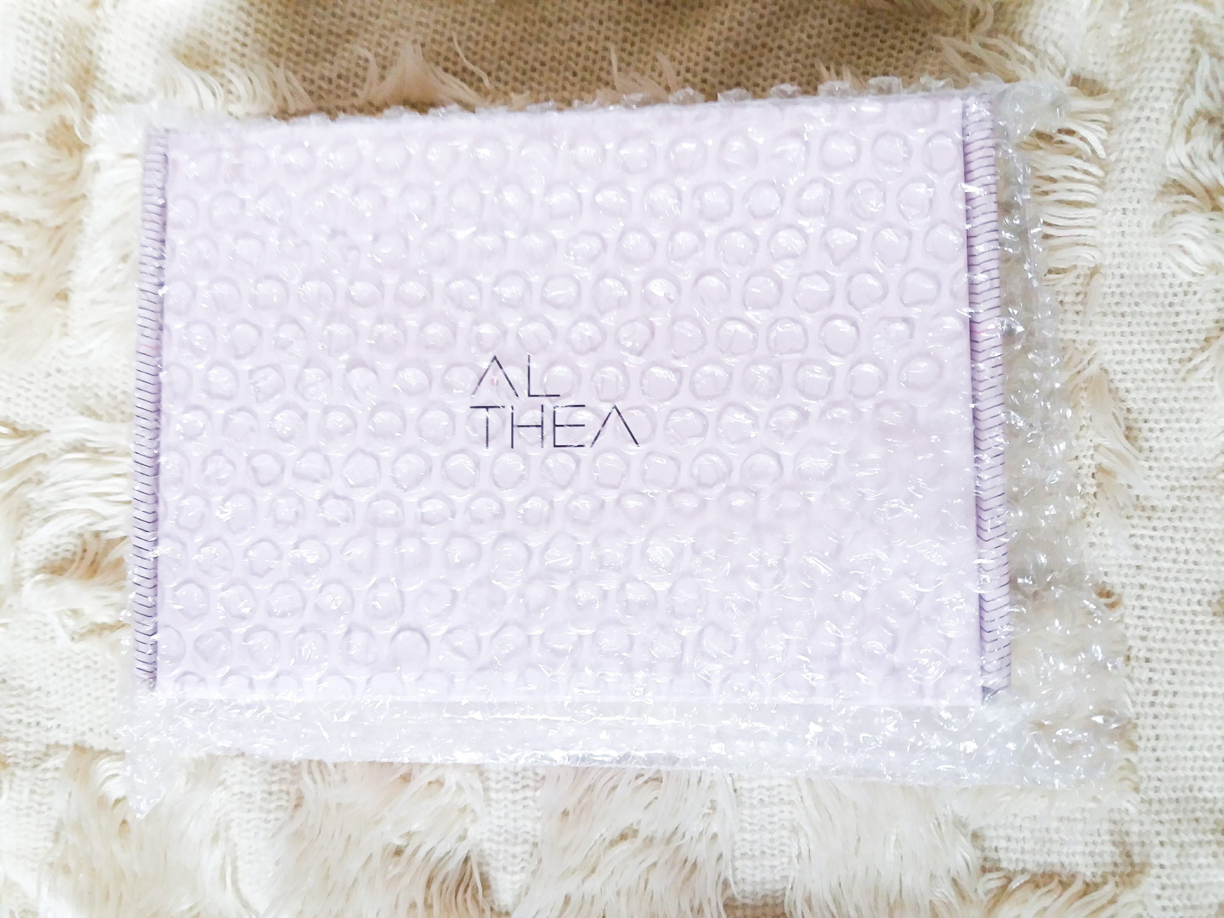 ALTHEA-SHOPPIG-EXPERIENCE-REVIEW-SHOPPING-AT-ALTHEA