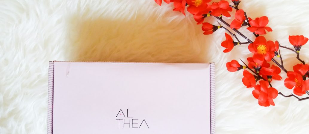 Althea Indonesia