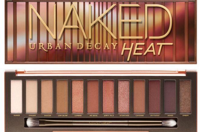 Urban-Decay-Naked-Heat